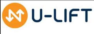 U-Lift